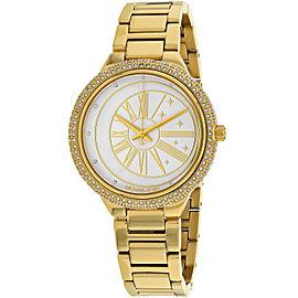 Michael Kors Taryn MK6550 40mm Womens Watch