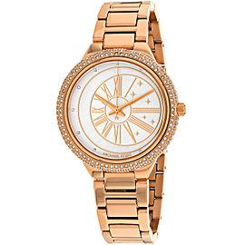 Michael Kors Taryn MK6551 40mm Womens Watch