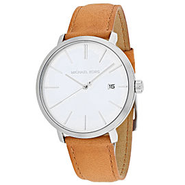 Michael Kors Women's Blake Watch