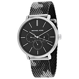 Michael Kors Men's Blake Watch