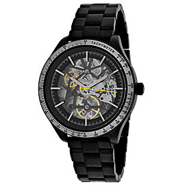 Michael Kors Men's Merrick Watch