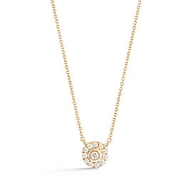 Lauren Joy 14k Yellow Gold Necklace