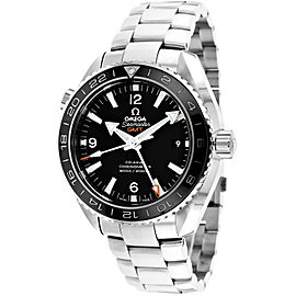 Omega Seamaster O23230442201001 42mm Mens Watch