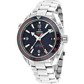 Omega Seamaster O23230442203001 42mm Mens Watch