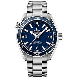 Omega Seamaster O23290422103001 42mm Mens Watch