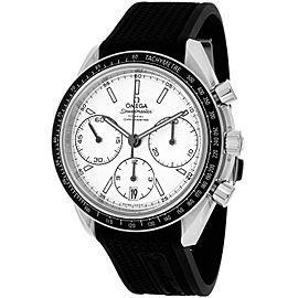 Omega Speedmaster O32632405002001 40mm Mens Watch