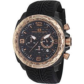 Oceanaut Men's Racer Watch