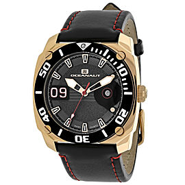 Oceanaut Barletta OC1340 50mm Mens Watch
