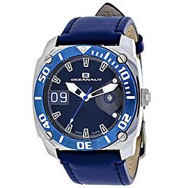 Oceanaut Barletta OC1342 50mm Mens Watch