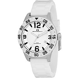 Oceanaut Women's Aqua One Watch
