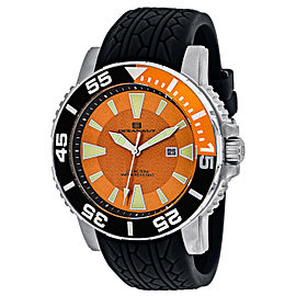Oceanaut Men's Marletta Watch
