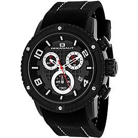 Oceanaut Men's Impulse Sport Watch