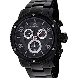 Oceanaut Men's Impulse Watch
