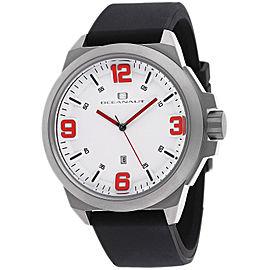 Oceanaut Men's Armada Watch