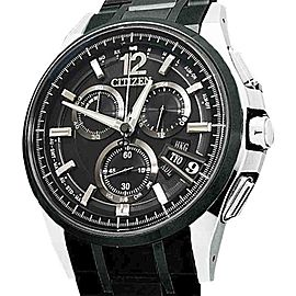 Citizen Direct flight H610-T020046 BY0094-61F Mens Watch