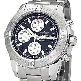 Breitling Colt Chronograph Automatic A13388/BD83 Mens Watch