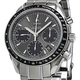 Omega Speedmaster Chronograph 40MM Date 323.30.40.40.06.001 40mm Mens Watch