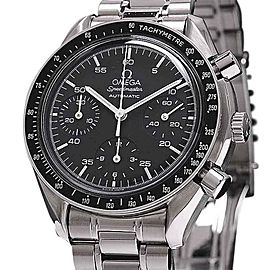 Omega Speedmaster 3510.5 36mm Mens Watch