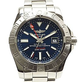 Breitling Avenger II A3239011/C872 42mm Mens Watch