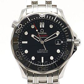 Omega Seamaster Professional 212.30.41.20.01.003 41mm Mens Watch
