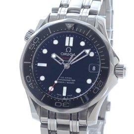 Omega Seamaster Professional 212.30.36.20.01.002 36.25mm Unisex Watch