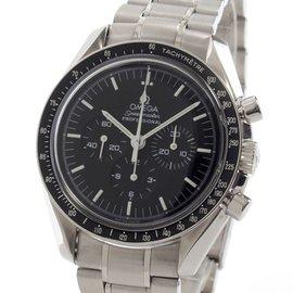 Omega Speedmaster Apollo XI 3560-50 42mm Mens Watch