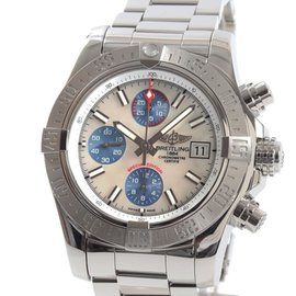 Breitling Avenger 2 A1338111/A808 43mm Mens Watch