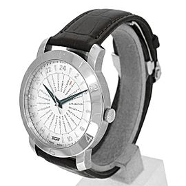 Tissot Heritage Navigator 160th Anniversary T078.641.16 43mm Mens Watch