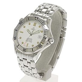 Omega Seamaster Pro 300 2532.20 41mm Mens Watch