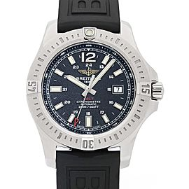 Breitling Colt Automatic A17388 44mm Mens Watch