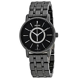 Rado Women's DiaMaster Watch