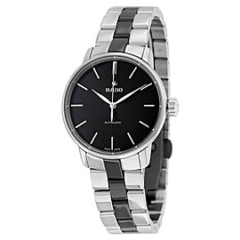 Rado Women's Coupole Watch