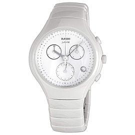 Rado Women's True Jubile Watch