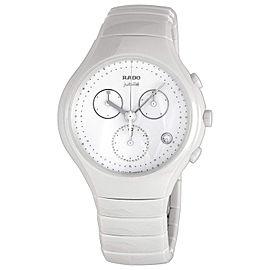 Rado Women's True Jubile Watch