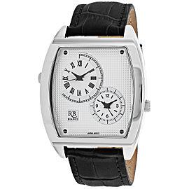 Roberto Bianci Enzo RB0740 53mm Mens Watch