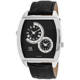 Roberto Bianci Enzo RB0741 53mm Mens Watch