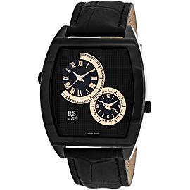 Roberto Bianci Enzo RB0742 53mm Mens Watch