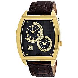 Roberto Bianci Enzo RB0743 53mm Mens Watch