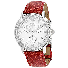 Roberto Bianci Medellin RB18222 42mm Womens Watch