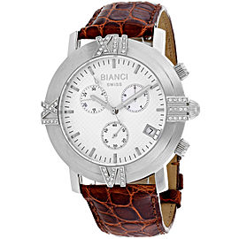 Roberto Bianci Medellin RB18496 44mm Womens Watch