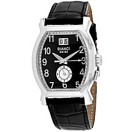 Roberto Bianci Medellin RB18604 43mm Womens Watch