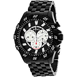Roberto Bianci Valentino RB70604 48mm Mens Watch