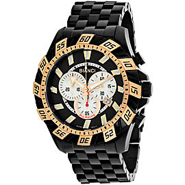 Roberto Bianci Valentino RB70605 48mm Mens Watch