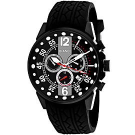 Roberto Bianci Messina RB70985 46mm Mens Watch