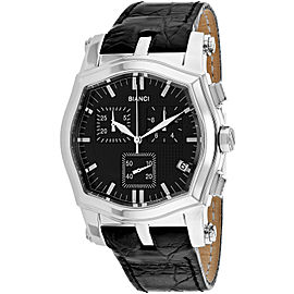 Roberto Bianci Romano RB90920 40mm Mens Watch