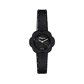 Salvatore Ferragamo Fiore SFCR00218 Watch