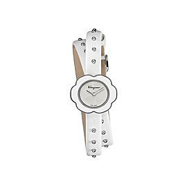 Salvatore Ferragamo Fiore SFCS00118 Watch