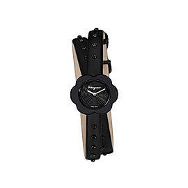 Salvatore Ferragamo Fiore SFCS00218 Watch