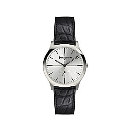 Salvatore Ferragamo Slim Formal SFDE00718 Watch