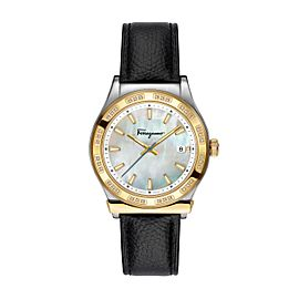 Salvatore Ferragamo Ferragamo 1898 SFDG00418 Watch